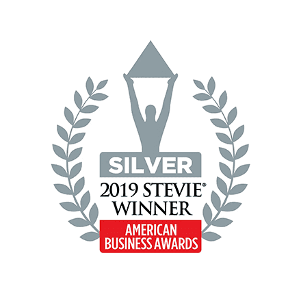 The Stevies 2019 American Business Awards