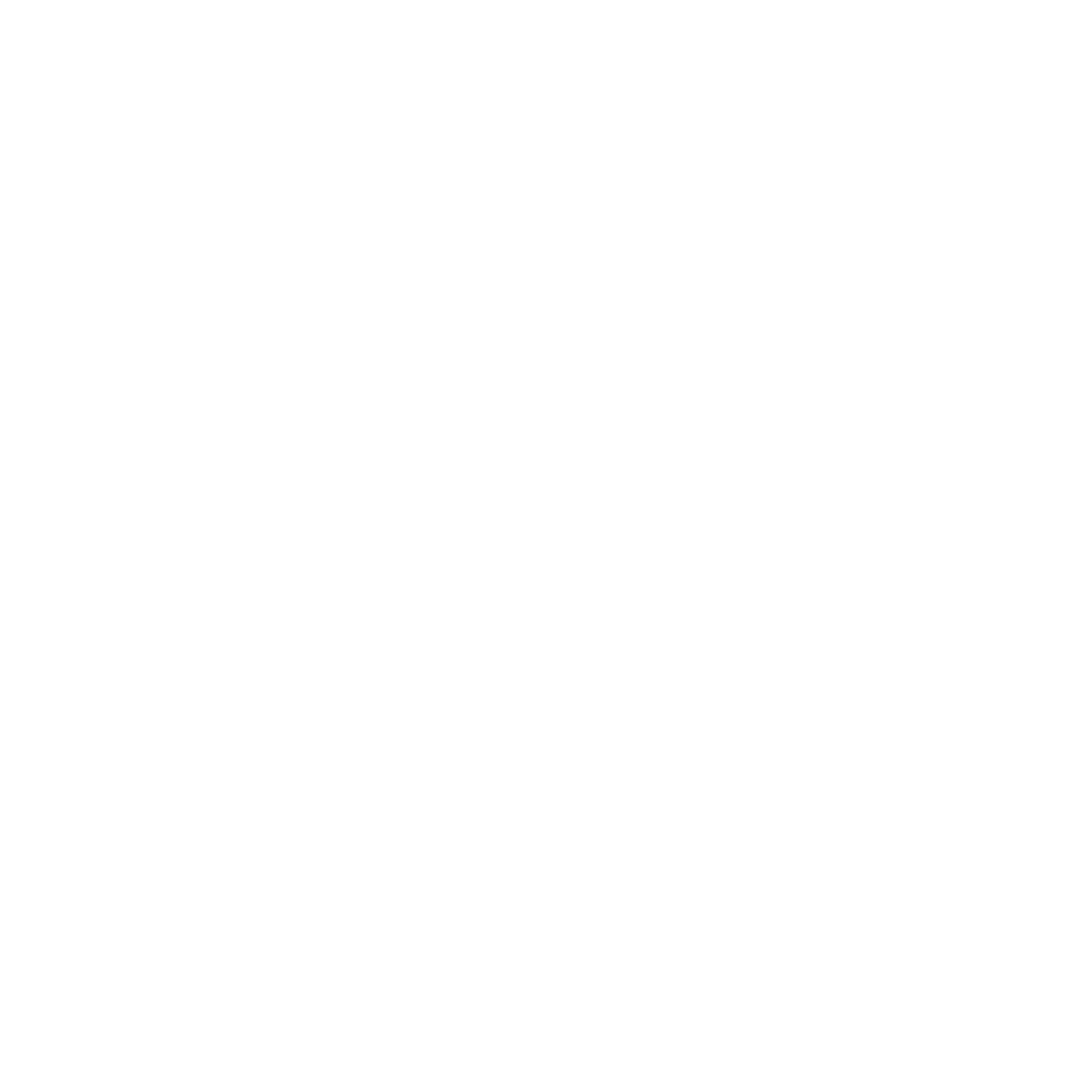 NCQA Prevalidated for Population Health Management